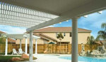 Victorville Patio Covers