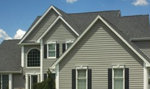 Vinyl Siding Desert Hot Springs